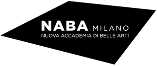 Logo_NABA