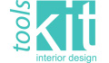 logo_toolskit